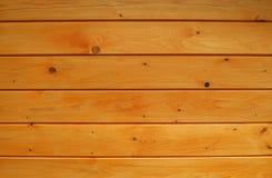 tekstury drewna Zdjęcia Stock