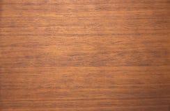 Tekstury drewna brąz ilustracja wektor