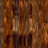 Tekstury drewna brawn zdjęcie royalty free