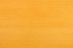 Tekstury drewna tło Fotografia Stock