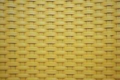 tekstury drewniane Zdjęcia Stock