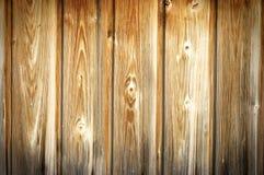 tekstury drewniany ścienny zdjęcia royalty free