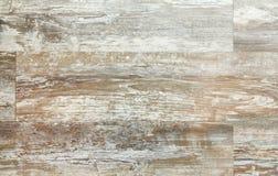 Tekstury drewniany parkietowy tło Obrazy Royalty Free