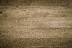 Tekstury drewniany tło, dębowego drewna stary drewniany styl Fotografia Royalty Free