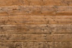 tekstury drewno obraz royalty free