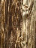tekstury drewno Fotografia Royalty Free