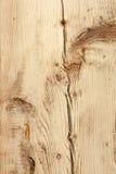 tekstury drewno Zdjęcie Royalty Free