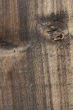 tekstury drewno Zdjęcia Royalty Free
