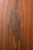 tekstury drewno Obraz Stock