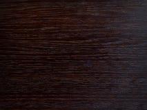 tekstury drewno ciemny drewno Tło i tekstura ciemnego brązu drewno Fotografia Royalty Free