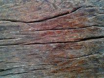 Tekstury drewno dla teksta lub wizerunku Obrazek kolejowa poduszka T Fotografia Royalty Free