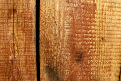 tekstury drewno stary drewno Obraz Royalty Free