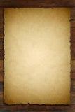 tekstury drewno stary papierowy drewno Fotografia Royalty Free