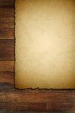 tekstury drewno stary papierowy drewno Zdjęcie Stock