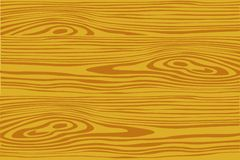 tekstury drzewo Obraz Stock