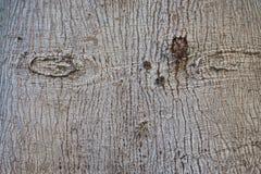 Tekstury kamień barwiąca glina obrazy stock