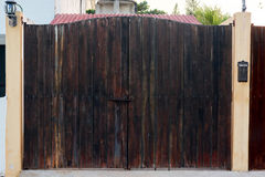 Tekstury kamień barwiąca glina zdjęcia stock