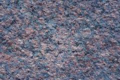 Tekstury kamienna ściana Obraz Royalty Free