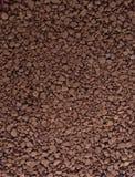 Tekstury kawa Zdjęcia Royalty Free