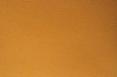 tekstury kolor żółty Fotografia Stock
