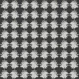 tekstury koronkowa witka Zdjęcia Stock