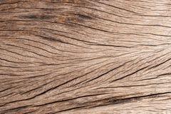 tekstury kreskowy drewno Obrazy Stock