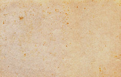 Tekstury lub tła ściana pęka Fotografia Stock