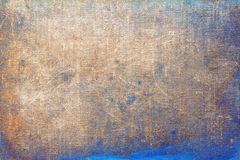 Tekstury lub tła ściana pęka Zdjęcia Stock