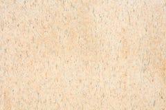 tekstury marmurowy kolor żółty Zdjęcia Royalty Free