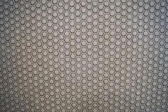 Tekstury mozaika na ścianie obraz royalty free