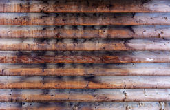 Tekstury na ciemnym tle, drewno Obraz Stock