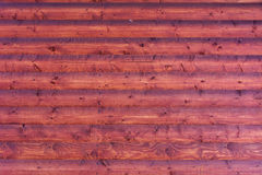 Tekstury na ciemnym tle, drewno Obraz Royalty Free