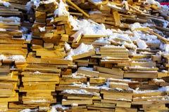 Tekstury na tle, drewnie i kamieniu lekkich, Zdjęcia Royalty Free