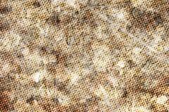 Tekstury narzuty filtra abstrakcjonistyczny skutek, kolorowy szorstki dla projekta lub grunge, graficzny zasoby ilustracji