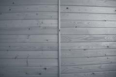 Tekstury Nieociosany drewno zaszaluje tło zdjęcie royalty free