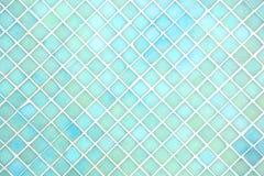 tekstury płytka Zdjęcia Stock