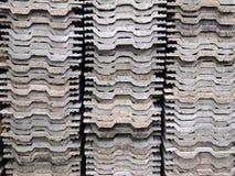 tekstury płytka Obrazy Stock