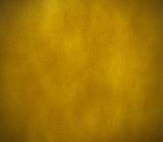 Tekstury pomarańczowy tło Fotografia Royalty Free