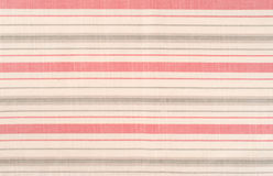 Tekstury płótna pieluchy Obraz Royalty Free
