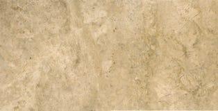 tekstury rockowa ściana Obrazy Royalty Free