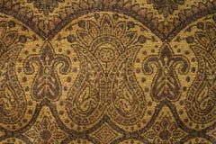 tekstury rocznika tapeta Obrazy Royalty Free