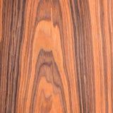Tekstury rosewood zdjęcia royalty free