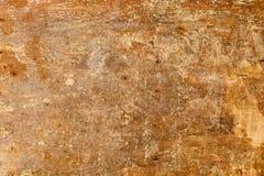 tekstury rujnujący drewno Obrazy Royalty Free