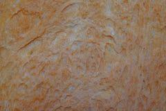 Tekstury skorupy chleb zdjęcie royalty free