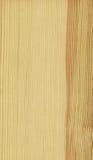tekstury sosnowy drewno Fotografia Royalty Free