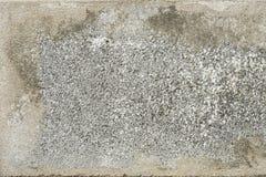 Tekstury stara ściana i brudzi Zdjęcia Royalty Free