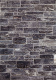 tekstury stara kamienna ściana zdjęcia royalty free