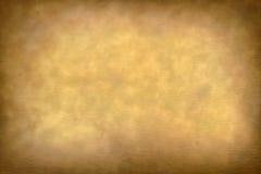 tekstury stara papierowa pergaminowa winieta Fotografia Stock