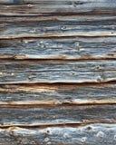 tekstury stary drewno Obrazy Royalty Free