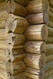 tekstury stary drewno Obraz Royalty Free
